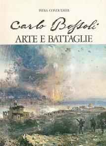 Carlo Bossoli Arte e Battaglie - Fondazione Cassa di Risparmio di Alessandria | Fondazione CRA