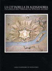 La Cittadella di Alessandria - Fondazione Cassa di Risparmio di Alessandria | Fondazione CRA
