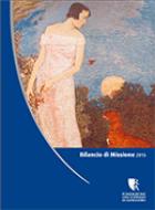Bilancio 2015 - Fondazione Cassa di Risparmio di Alessandria | Fondazione CRA