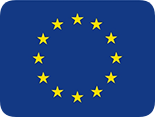bandi-europei Fondazione Cassa di Risparmio di Alessandria | Fondazione CRA