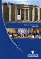 Bilancio 2006 Fondazione Cassa di Risparmio di Alessandria | Fondazione CRA