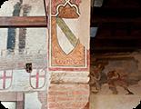 Fondazione Cassa di Risparmio di Alessandria | Fondazione CRA