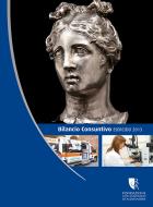 Bilancio - Fondazione Cassa di Risparmio di Alessandria | Fondazione CRA