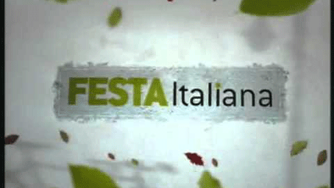FESTA-ITALIANA Fondazione Cassa di Risparmio di Alessandria | Fondazione CRA