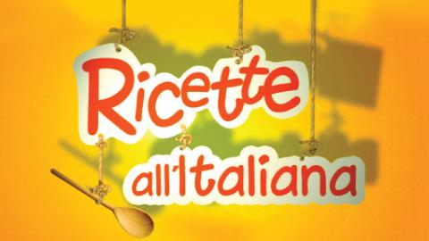 RICETTE Fondazione Cassa di Risparmio di Alessandria | Fondazione CRA