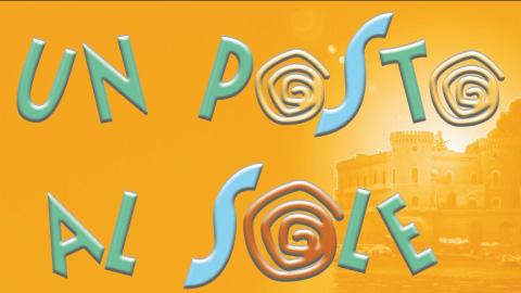 UN-POSTO-AL-SOLE Fondazione Cassa di Risparmio di Alessandria | Fondazione CRA